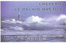 creperie-internet-001