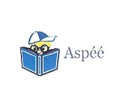logo-aspee-001